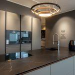Ausstellungskchen Kchen Krampe Wohnzimmer Ausstellungsküchen