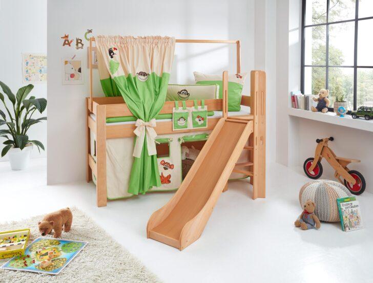 Medium Size of Halbhohes Bett Ikea Flexa Mit Stauraum Schreibtisch Und Matratze Lattenrost Ohne Füße Bopita Bonprix Betten Weiß 90x200 Günstige 180x200 Amerikanisches Wohnzimmer Halbhohes Bett Ikea