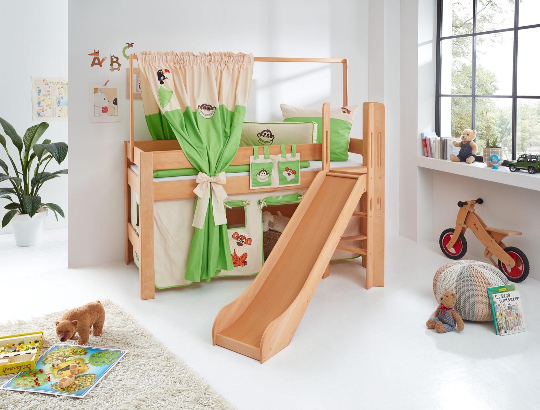 Full Size of Halbhohes Bett Ikea Flexa Mit Stauraum Schreibtisch Und Matratze Lattenrost Ohne Füße Bopita Bonprix Betten Weiß 90x200 Günstige 180x200 Amerikanisches Wohnzimmer Halbhohes Bett Ikea