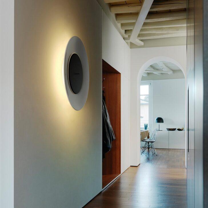 Medium Size of Klapptisch Fontana Arte Lunaire Led Wand Deckenleuchte Ambientedirect Garten Küche Wohnzimmer Wand:ylp2gzuwkdi= Klapptisch