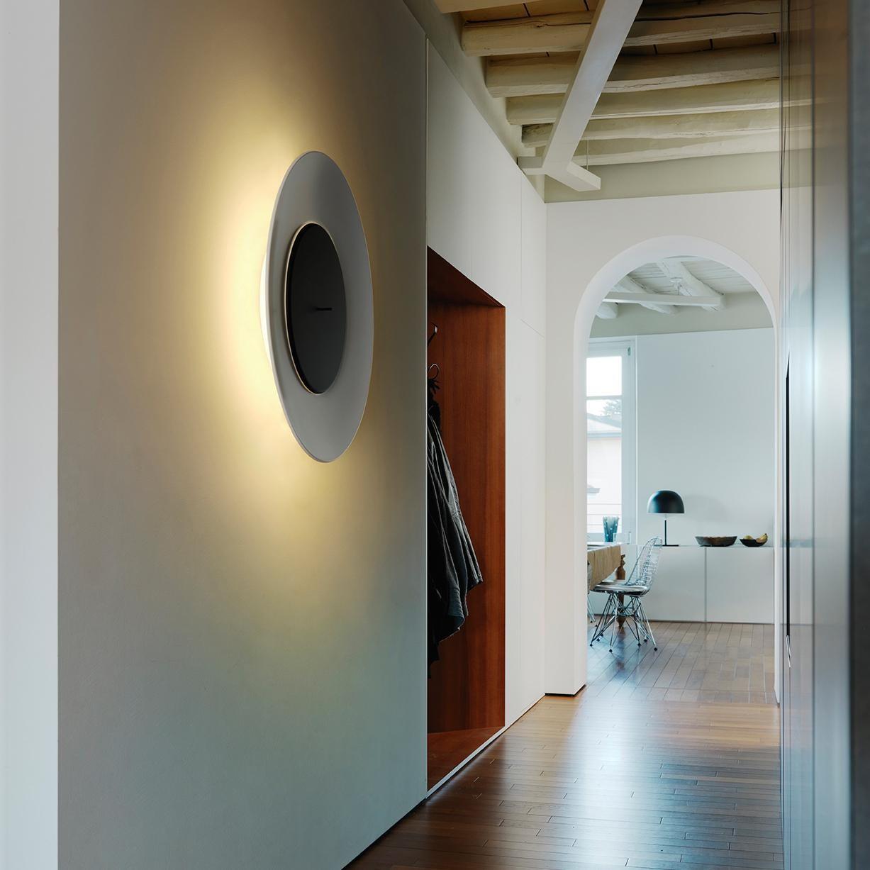 Full Size of Klapptisch Fontana Arte Lunaire Led Wand Deckenleuchte Ambientedirect Garten Küche Wohnzimmer Wand:ylp2gzuwkdi= Klapptisch
