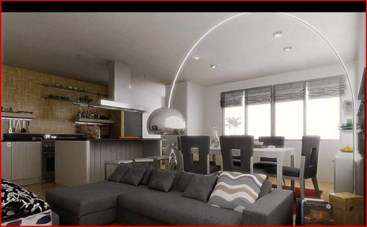 Medium Size of Deckenspots Wohnzimmer Elegant Wieviel Led Spots Im Deckenlampe Wandbild Teppich Gardinen Für Landhausstil Schrank Stehleuchte Sideboard Deckenlampen Modern Wohnzimmer Deckenspots Wohnzimmer