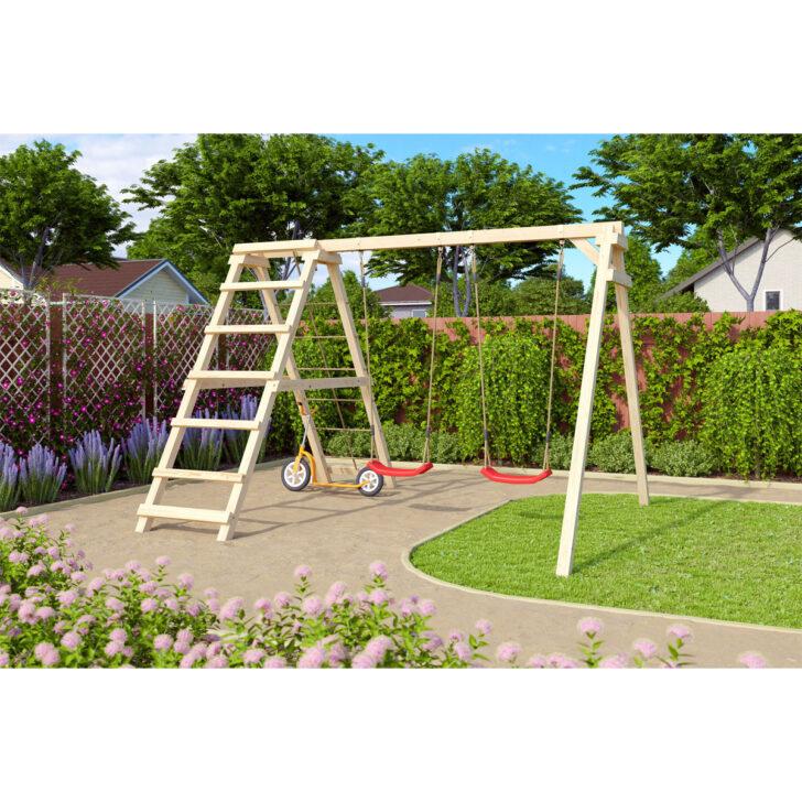 Medium Size of Klettergerst Preisvergleich Besten Angebote Online Kaufen Klettergerüst Garten Wohnzimmer Klettergerüst Canyon Ridge