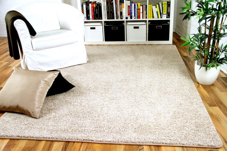 Medium Size of Home 24 Teppiche Hochflor Velours Teppich Mona Natur Langflor Affaire Sofa Affair Bett Big Wohnzimmer Wohnzimmer Home 24 Teppiche