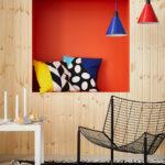 Rattan Beistelltisch Ikea 75 Jahre Neues Leben Fr Nostalgische Lieblinge Polyrattan Sofa Garten Küche Kaufen Kosten Modulküche Rattanmöbel Mit Wohnzimmer Rattan Beistelltisch Ikea