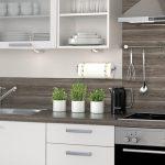 Küchen Quelle Wohnzimmer Hse24 Küchen Regal