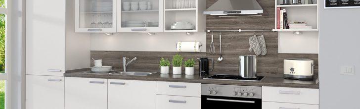 Medium Size of Hse24 Küchen Regal Wohnzimmer Küchen Quelle