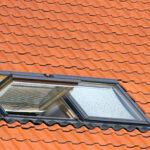 Dachfenster Einbauen Wohnzimmer Dachfenster Einbauen Velux Deutsch Sparren Entfernen Einbau Kosten Lassen Innenverkleidung Genehmigung Einbauanleitung Firma Sparrenabstand Vorteile