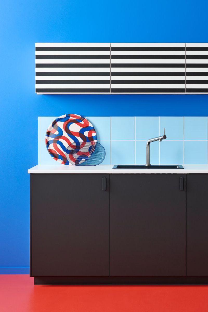 Full Size of Ikea Deutschland Unsere Kchenunterschrnke Gibt Es In Vielen Fenster Anthrazit Küche Wohnzimmer Kungsbacka Anthrazit