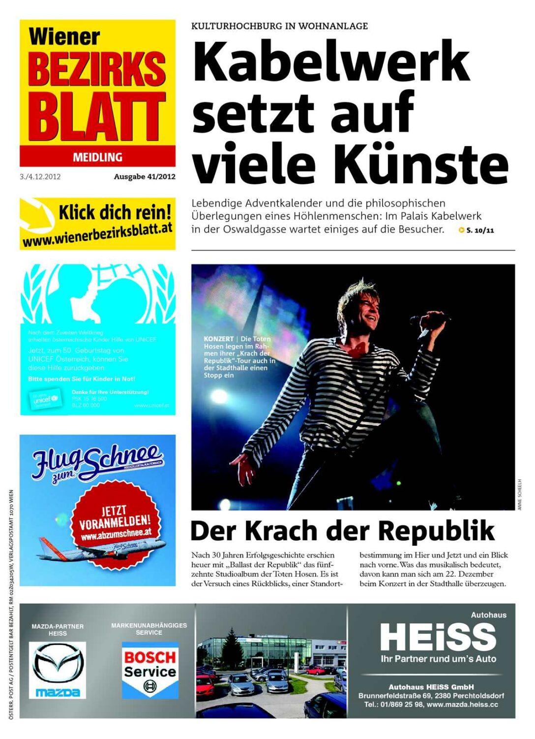 Large Size of Calamo Wbb 41 2012 12 Bezirk Inselküche Abverkauf Bad Küchen Regal Wohnzimmer Walden Küchen Abverkauf