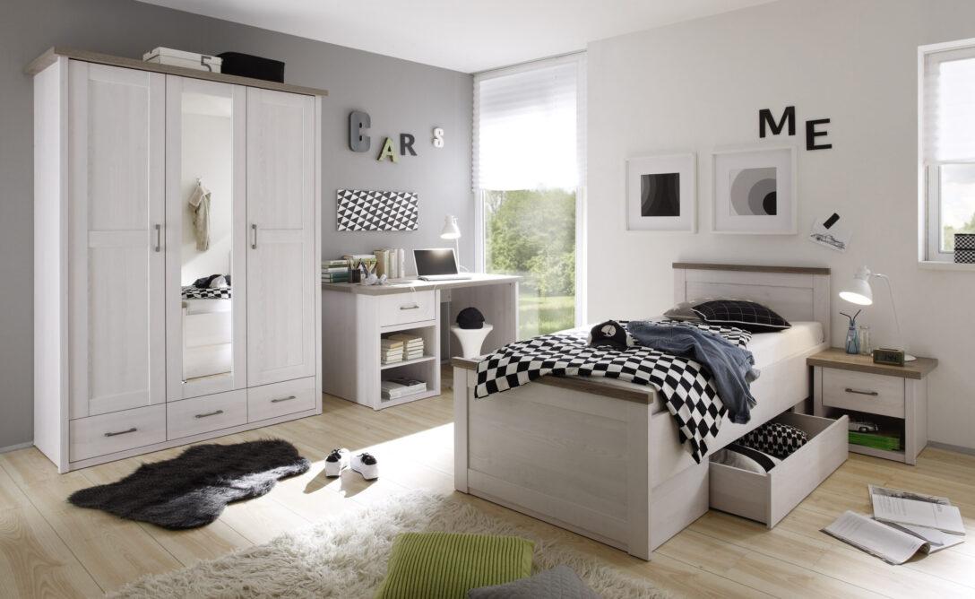 Large Size of Xora Komplett Jugendzimmer Online Kaufen Mbel Suchmaschine Bett Sofa Wohnzimmer Xora Jugendzimmer