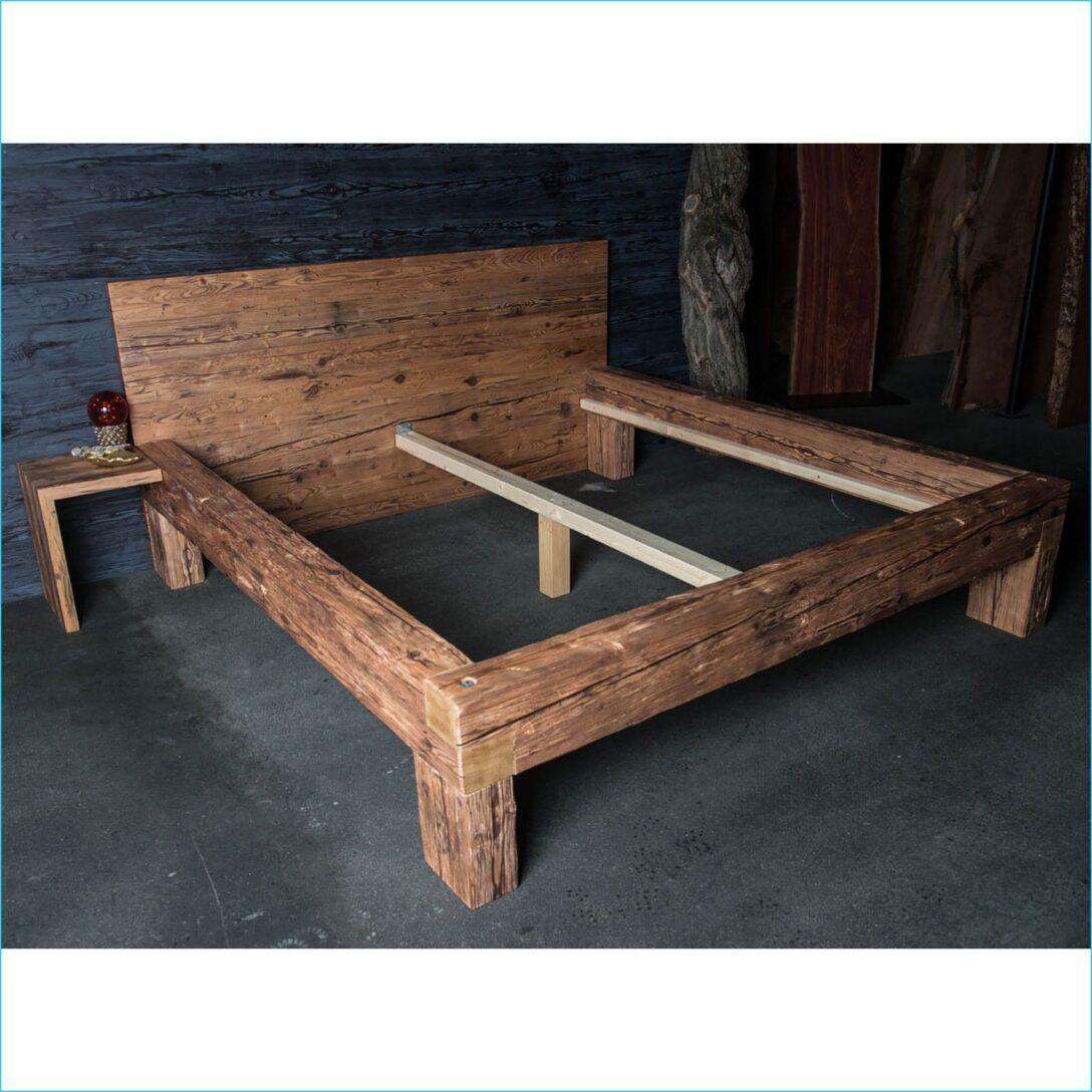 Large Size of Outdoor Betten 8 Aktuell Massives Holzbett In 2020 Wohnwert Günstige 200x220 Küche Kaufen Kinder Amerikanische Dänisches Bettenlager Badezimmer 200x200 Bock Wohnzimmer Outdoor Betten