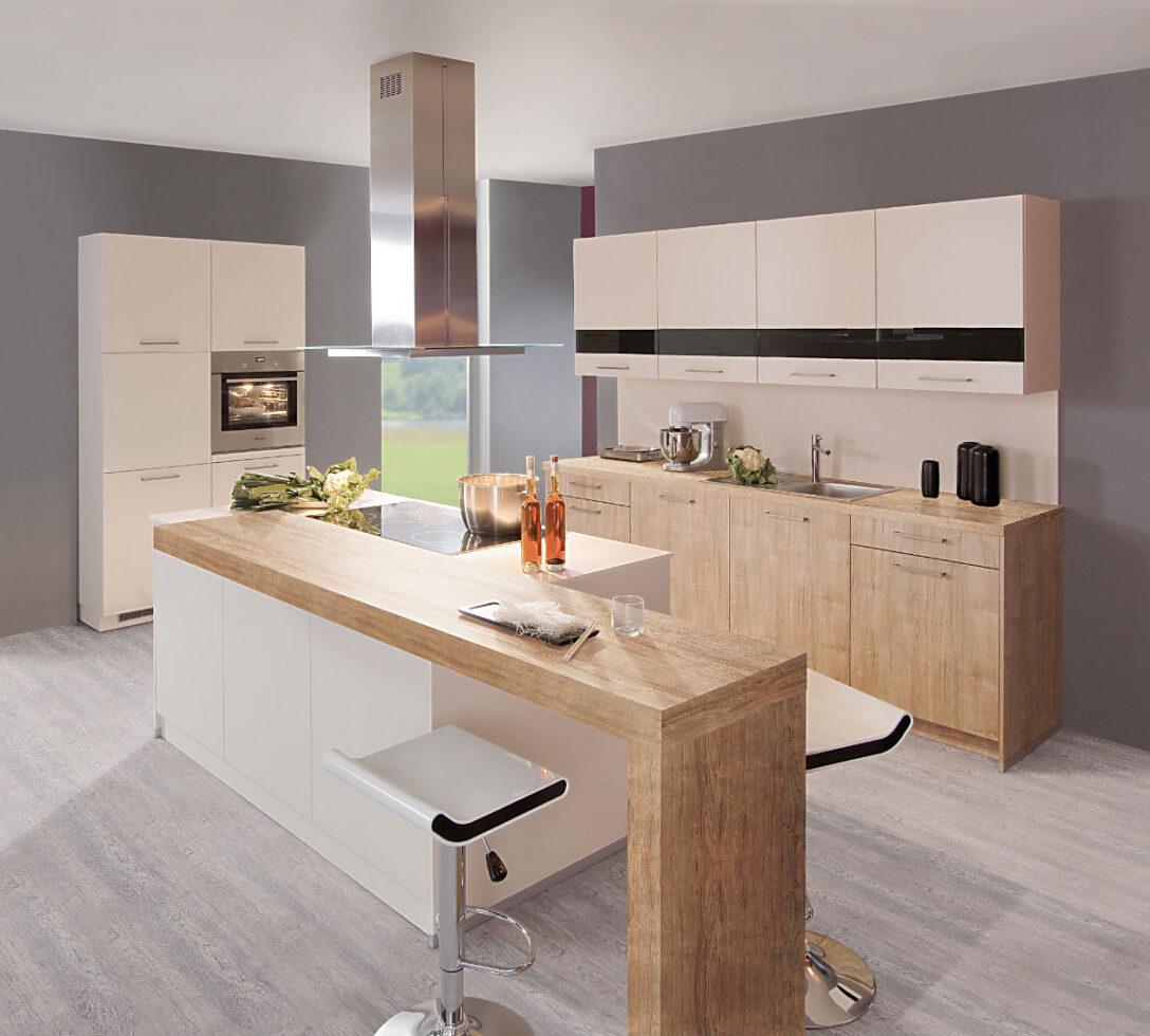 Large Size of Küchen Regal Alno Küche Wohnzimmer Alno Küchen