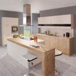 Alno Küchen Wohnzimmer Küchen Regal Alno Küche