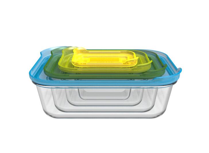 Medium Size of Joseph Aufbewahrungsbehlter Set Aufbewahrungsbehälter Küche Wohnzimmer Aufbewahrungsbehälter