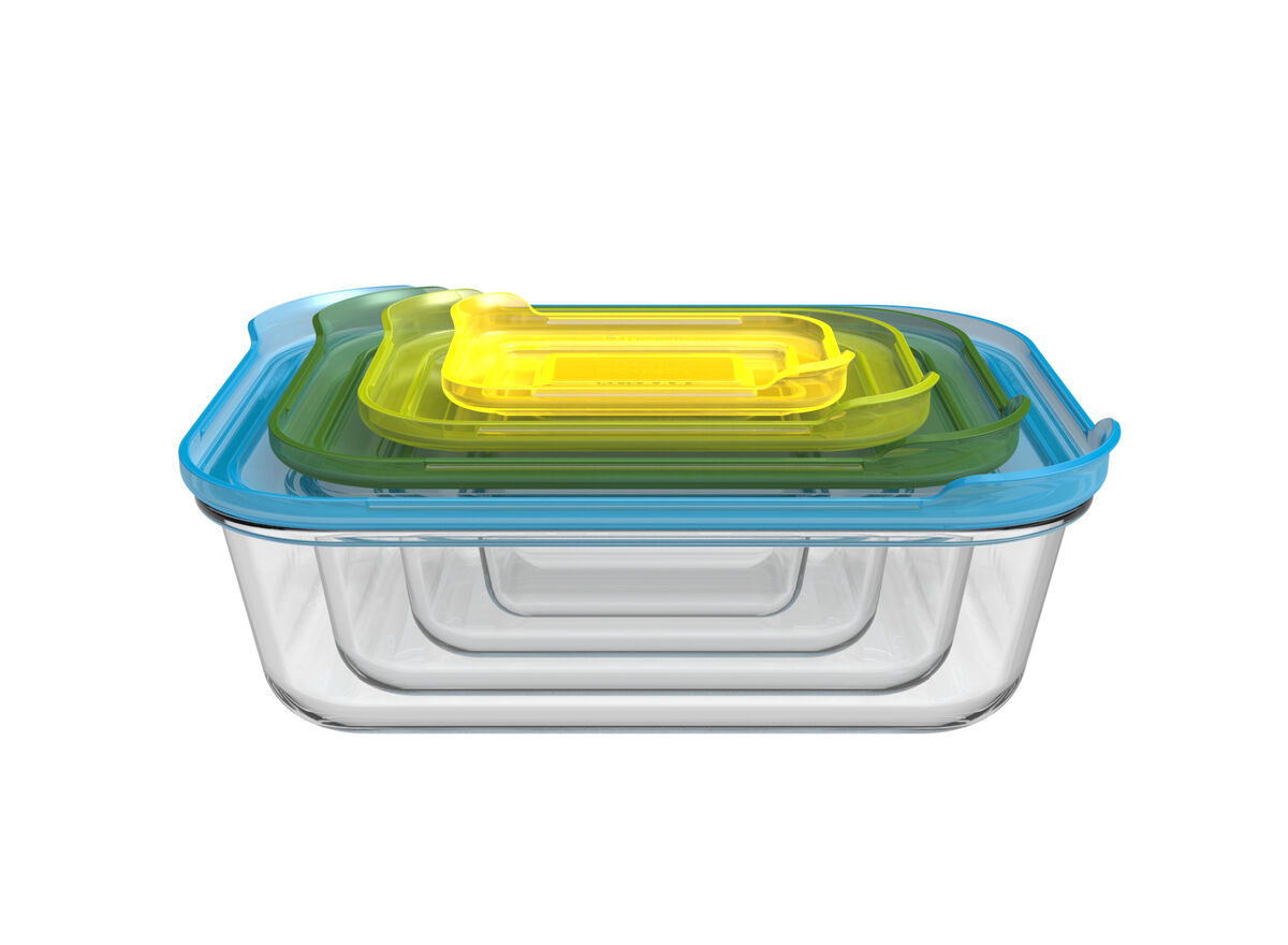 Full Size of Joseph Aufbewahrungsbehlter Set Aufbewahrungsbehälter Küche Wohnzimmer Aufbewahrungsbehälter
