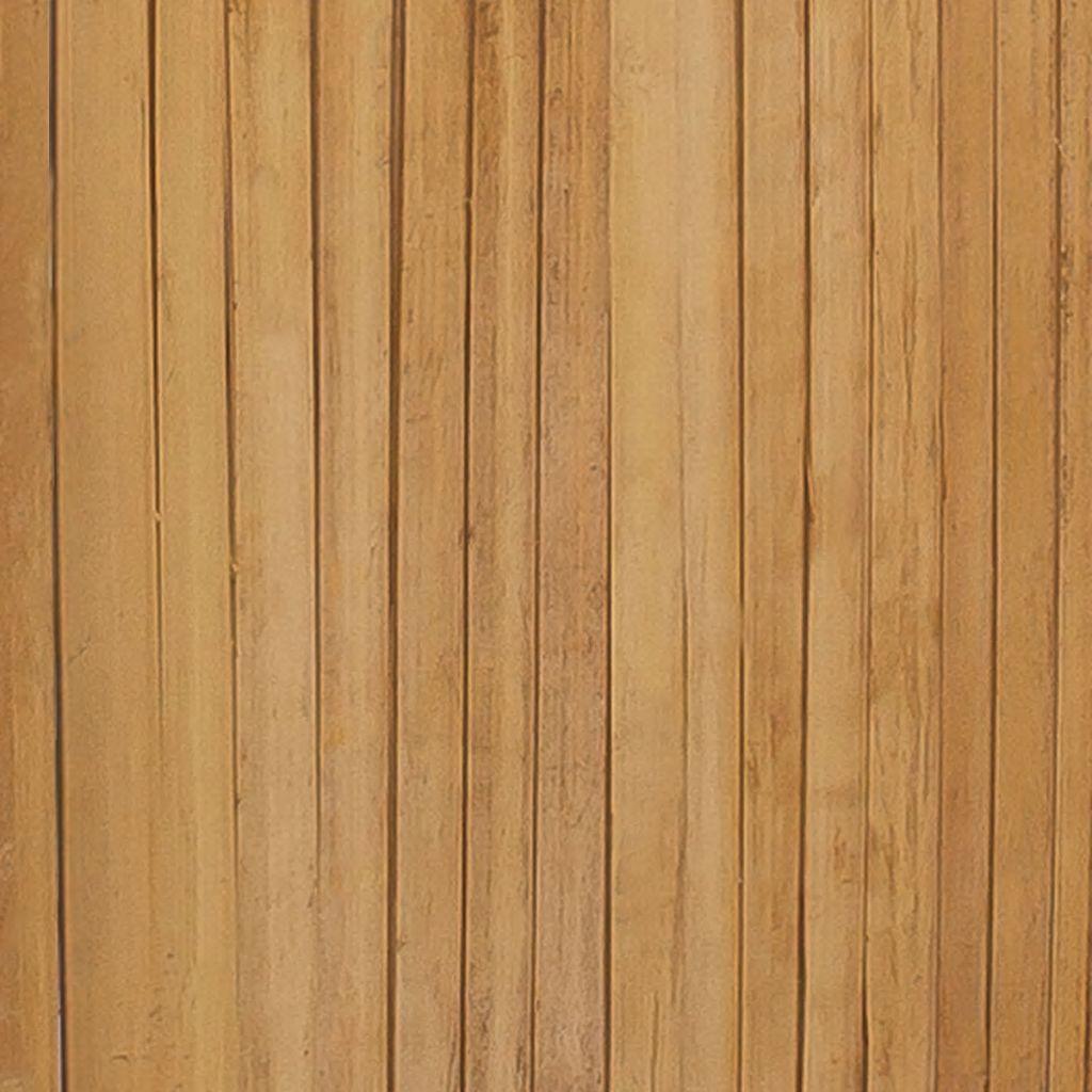 Full Size of Paravent Bambus Balkon Raumteiler 4 Teilig Gitoparts Garten Bett Wohnzimmer Paravent Bambus Balkon