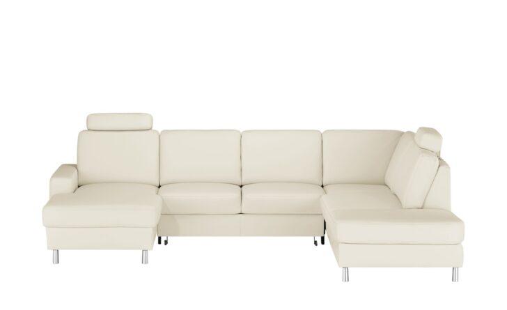 Medium Size of Interlink Funktionscouch Lotar White Schlafsofas Online Kaufen Mbel Suchmaschine Ladendirektde Wohnzimmer Interlink Funktionscouch Lotar