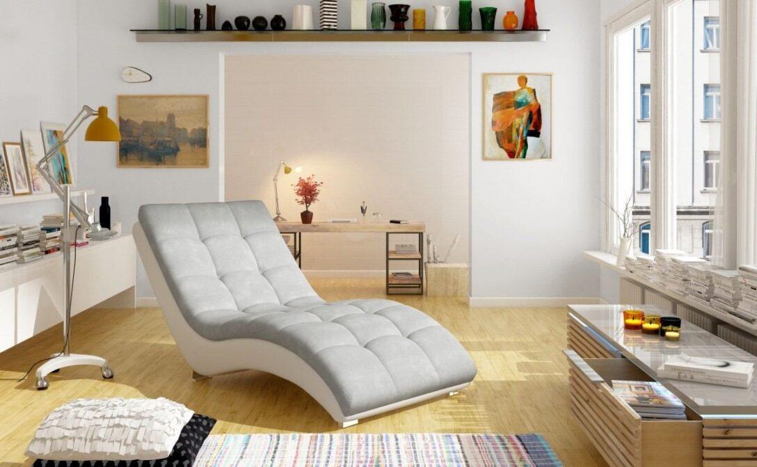 Large Size of Relaxliege Modern Leder Garten Sky Mit Stoffbezg Moderner Steppung Moderne Deckenleuchte Wohnzimmer Bilder Modernes Sofa Deckenlampen Tapete Küche Esstische Wohnzimmer Relaxliege Modern