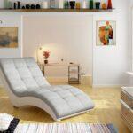 Relaxliege Modern Leder Garten Sky Mit Stoffbezg Moderner Steppung Moderne Deckenleuchte Wohnzimmer Bilder Modernes Sofa Deckenlampen Tapete Küche Esstische Wohnzimmer Relaxliege Modern