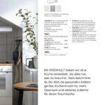 Wandregal Ikea Küche Flugblatt 592019 31122020 Rabatt Kompass Wasserhahn Wandanschluss Blende Ausstellungsküche Spülbecken Arbeitsschuhe Fettabscheider Wohnzimmer Wandregal Ikea Küche