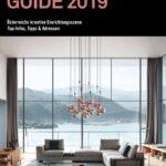 Mbel Design Guide 2019 By Medianet Bauhaus Fenster Singleküche Mit Kühlschrank E Geräten Wohnzimmer Singleküche Bauhaus
