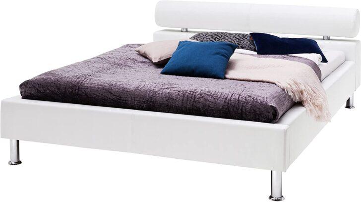 Medium Size of Futonbett 100x200 Sette Notti Polsterbett Bett Wei Weiß Betten Wohnzimmer Futonbett 100x200