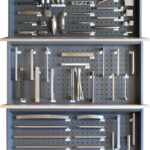 Küchenschrank Griffe Ffnungssysteme Fr Ihre Kche Ratiomat Küche Möbelgriffe Wohnzimmer Küchenschrank Griffe