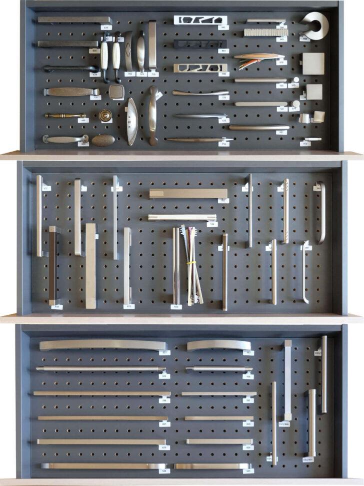 Medium Size of Küchenschrank Griffe Ffnungssysteme Fr Ihre Kche Ratiomat Küche Möbelgriffe Wohnzimmer Küchenschrank Griffe