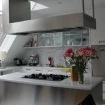 Edelstahl Küchen Wohnzimmer Edelstahl Kchen Garten Edelstahlküche Gebraucht Outdoor Küche Küchen Regal