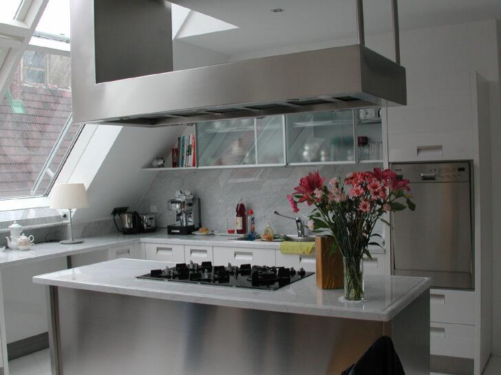 Medium Size of Edelstahl Kchen Garten Edelstahlküche Gebraucht Outdoor Küche Küchen Regal Wohnzimmer Edelstahl Küchen