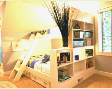 Trennwand Ikea Wohnzimmer Trennwand Ikea Raumteiler Schlafzimmer Traumhaus Dekoration Küche Kaufen Betten Bei Modulküche Miniküche Kosten Garten 160x200 Sofa Mit Schlaffunktion