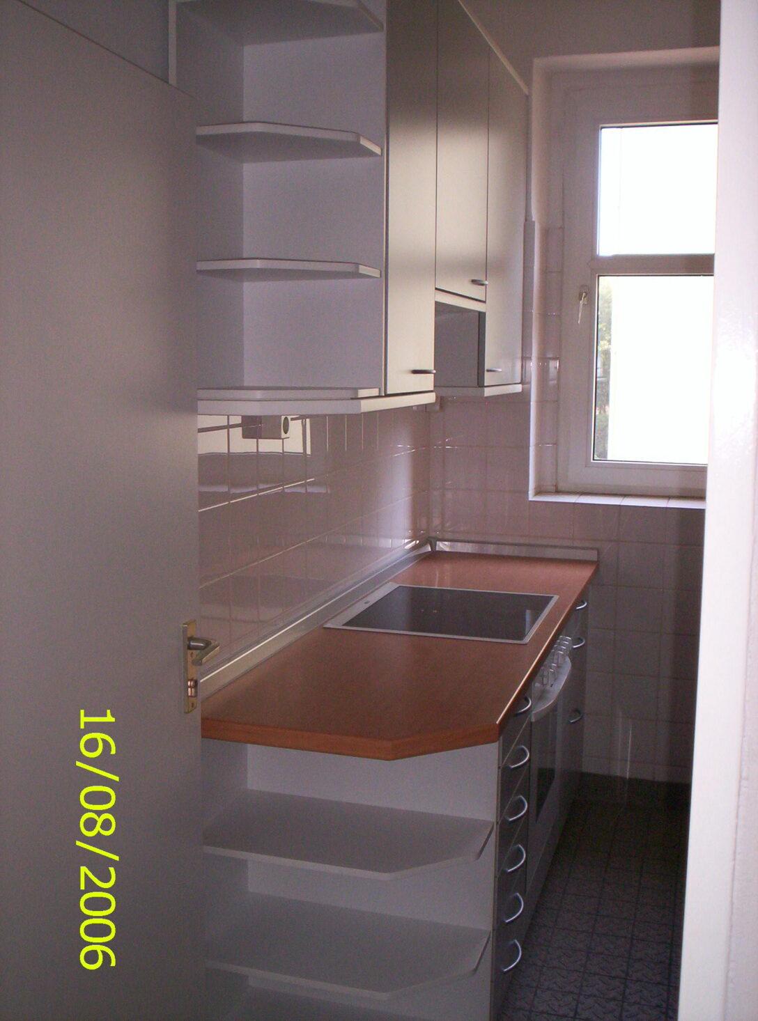 Large Size of Kchen Gebraucht Gnstig Ausstellungskchen Nrw Schn Wohnzimmer Ausstellungsküchen Nrw