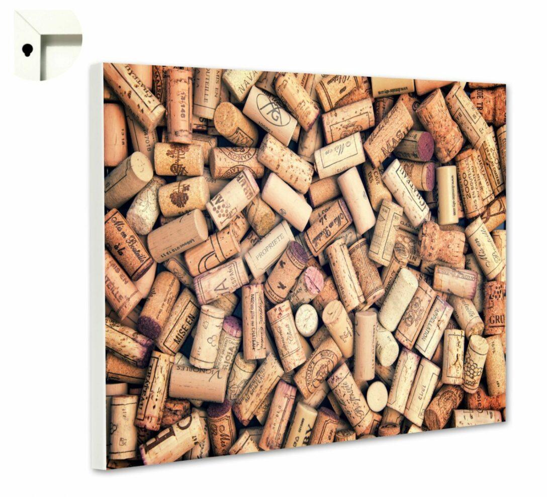 Large Size of Pinnwand Modern Küche Magnettafel Mit Motiv Kche Essen Trinken Rotwein Laminat In Der Scheibengardinen Mini Modul Zusammenstellen Kleine Einbauküche Wohnzimmer Pinnwand Modern Küche