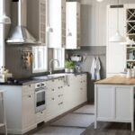Landhausküche Gebraucht Moderne Weiß Küche Mintgrün Sofa Grün Weisse Regal Grünes Grau Wohnzimmer Landhausküche Grün
