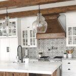 Küchen Regal Esstisch Rustikal Holz Küche Rustikales Bett Rustikaler Wohnzimmer Küchen Rustikal