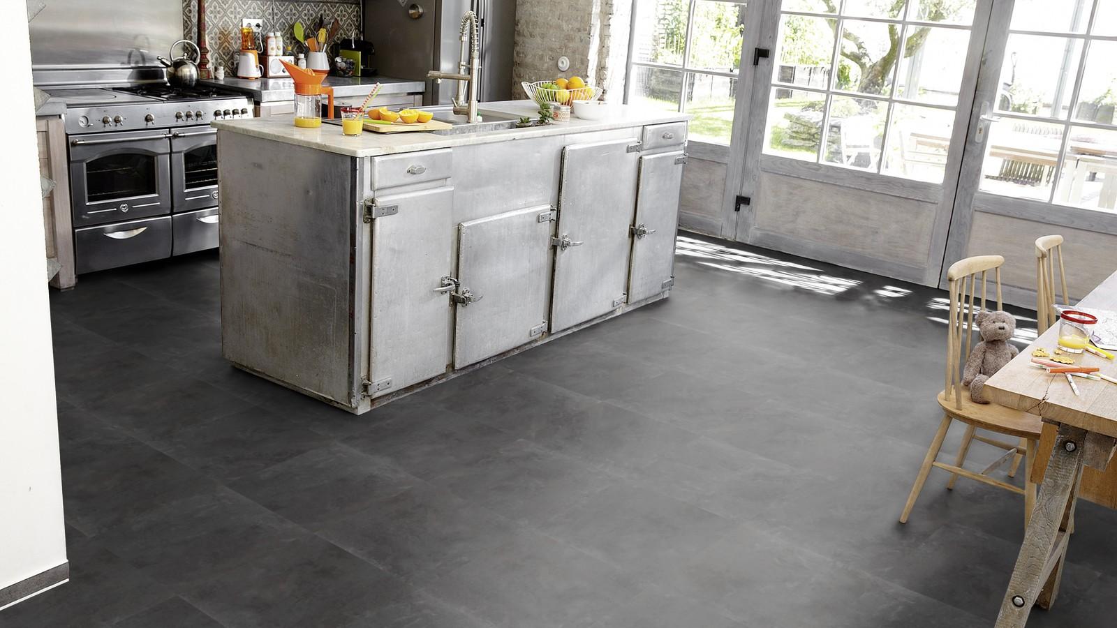 Full Size of Küchenrückwand Laminat Im Bad In Der Küche Für Badezimmer Fürs Wohnzimmer Küchenrückwand Laminat