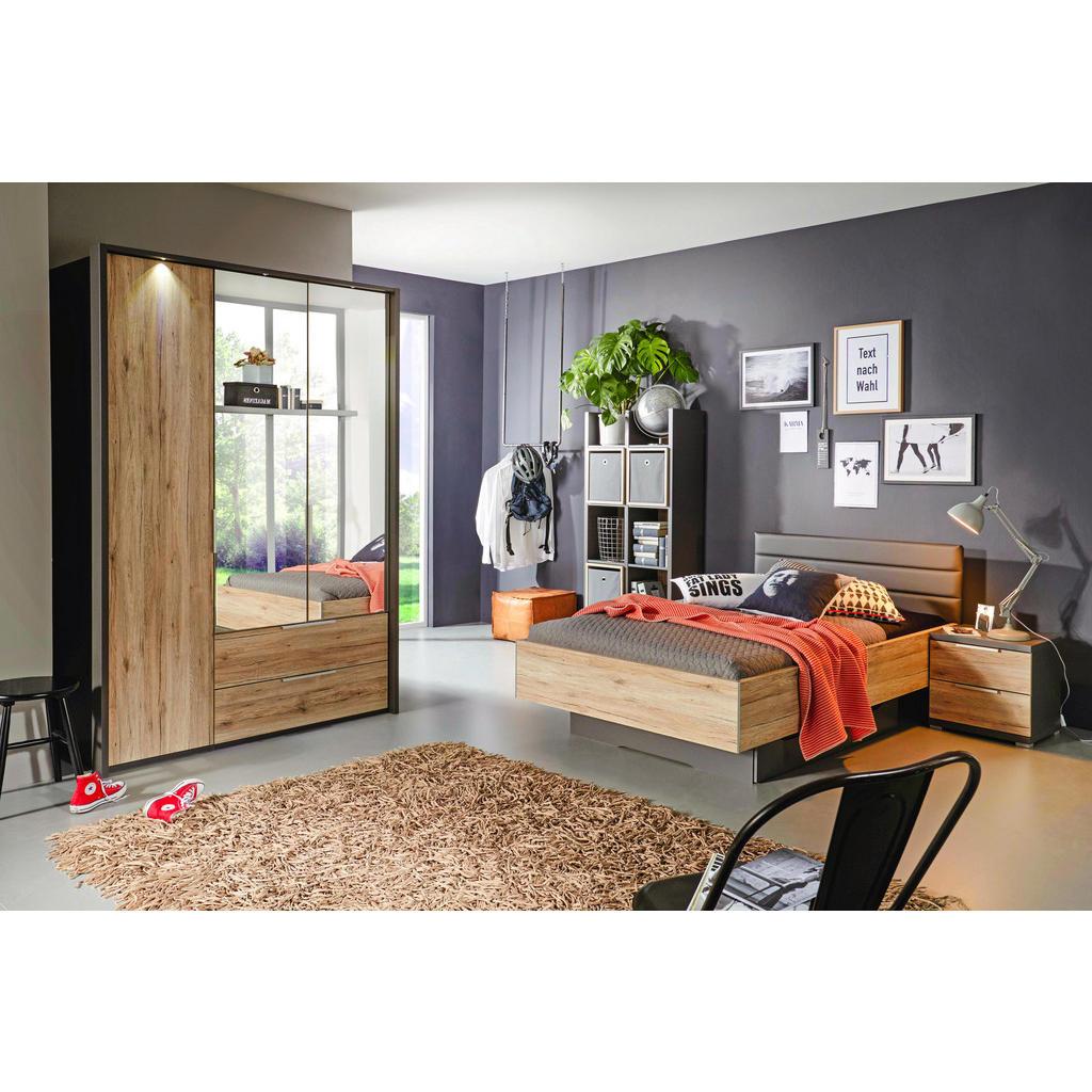 Full Size of Xora Komplett Jugendzimmer Online Kaufen Mbel Suchmaschine Bett Sofa Wohnzimmer Xora Jugendzimmer