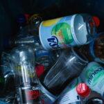 Müllsystem Wohnzimmer Das Grne Punkt Mllsystem Wird 20 Gehet Hin Und Verkndet Die Müllsystem Küche