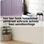 Ikea Hack Sitzbank Küche Kallawandmontage Grau Hochglanz Einbauküche Ohne Kühlschrank Miniküche Teppich Für Beistellregal Bodenfliesen Unterschrank Wohnzimmer Ikea Hack Sitzbank Küche