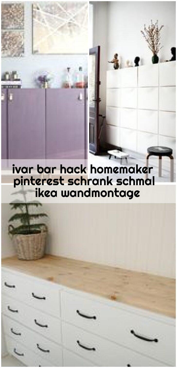 Medium Size of Ikea Hack Sitzbank Küche Kallawandmontage Grau Hochglanz Einbauküche Ohne Kühlschrank Miniküche Teppich Für Beistellregal Bodenfliesen Unterschrank Wohnzimmer Ikea Hack Sitzbank Küche