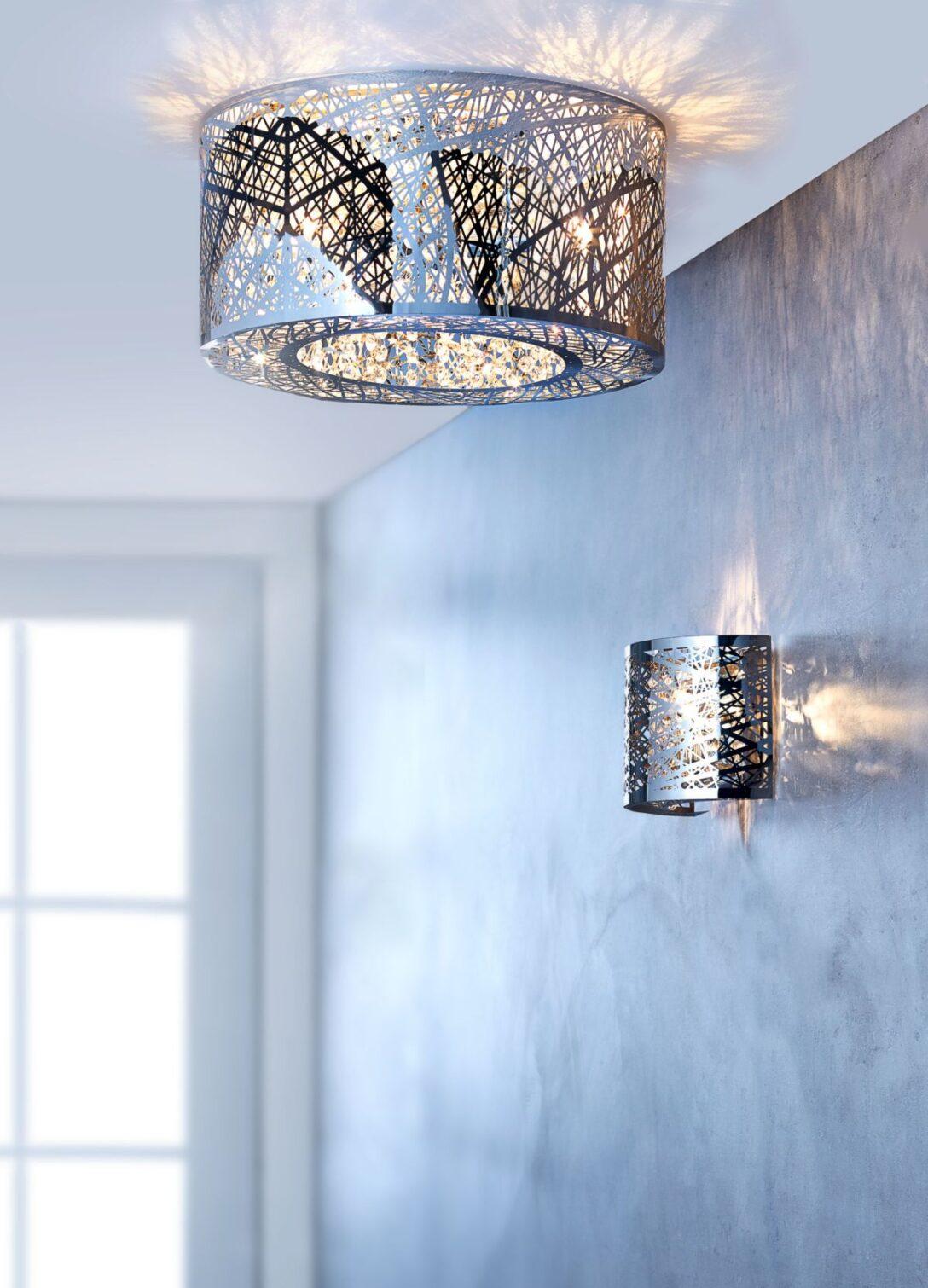Large Size of Deckenlampe Modern Modernes Bett Wohnzimmer Bad Design Tapete Küche Bilder Deckenlampen Moderne Landhausküche Fürs Holz Schlafzimmer Deckenleuchte Sofa Wohnzimmer Deckenlampe Modern
