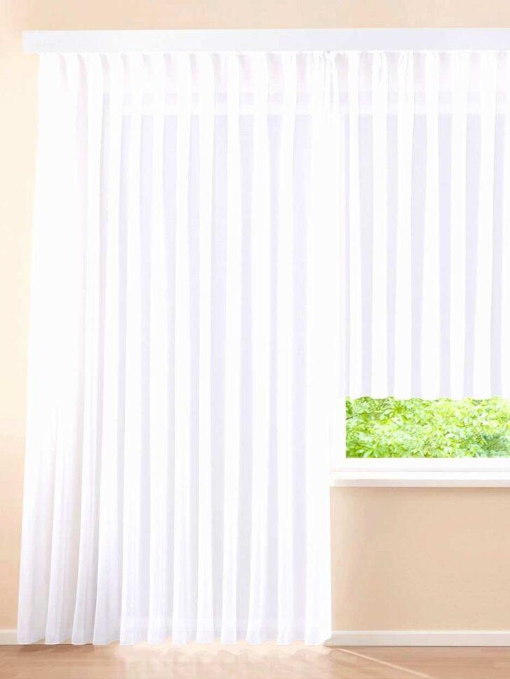 Medium Size of Gardinen Mit Klettband Neu Raffrollo Arusticaa Kutti Küche Kaufen Ikea Kosten Betten 160x200 Modulküche Miniküche Sofa Schlaffunktion Bei Wohnzimmer Ikea Raffrollo