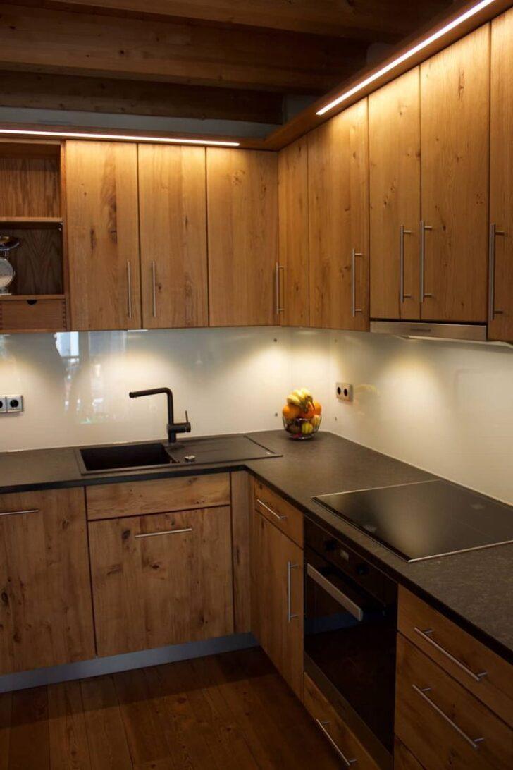 Medium Size of Massivholzküche Abverkauf Massivholzkche Massivholz Kche Calezzo Freistehend Bad Inselküche Wohnzimmer Massivholzküche Abverkauf