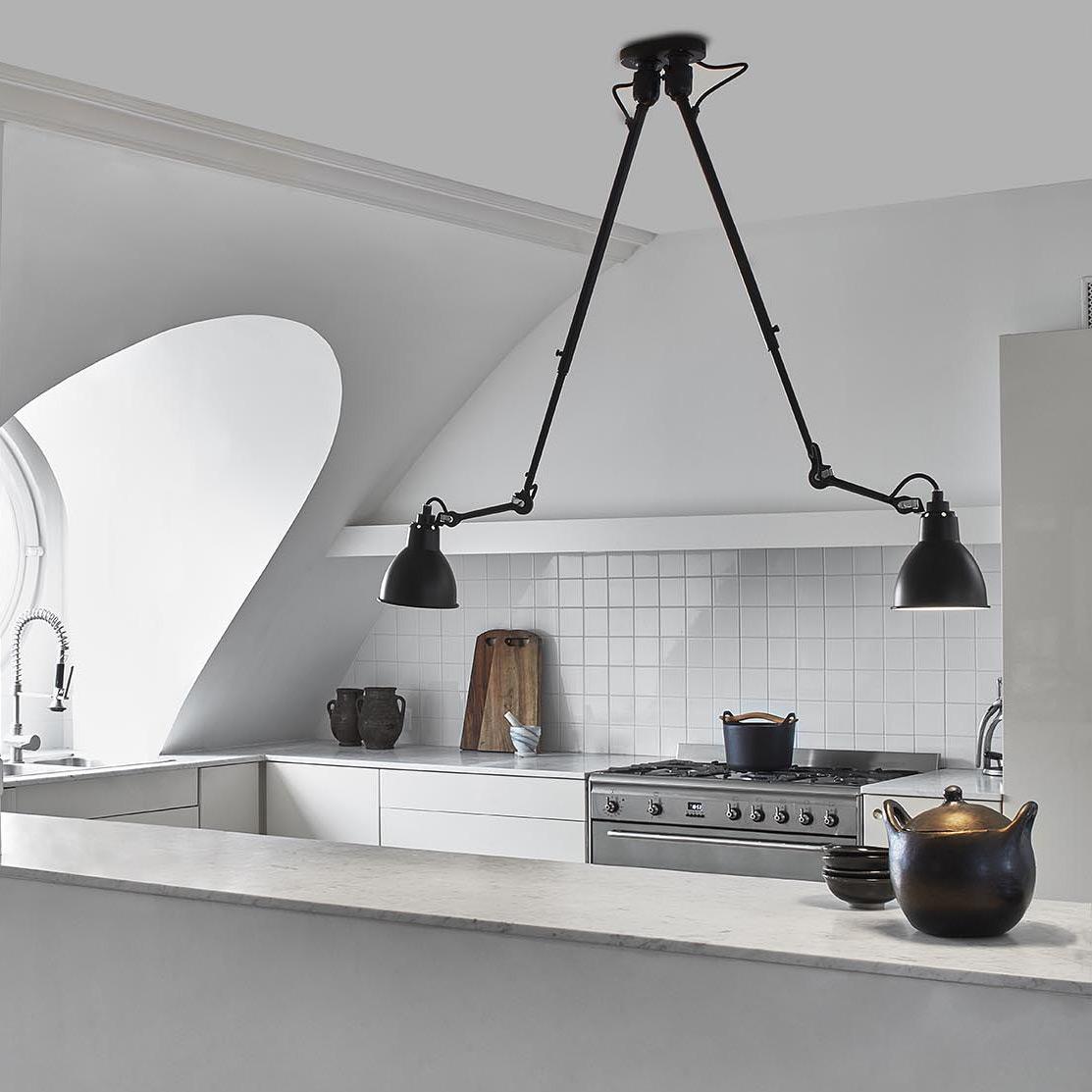 Full Size of Küchen Regal Schlafzimmer Deckenlampe Deckenlampen Wohnzimmer Modern Esstisch Für Bad Küche Wohnzimmer Küchen Deckenlampe