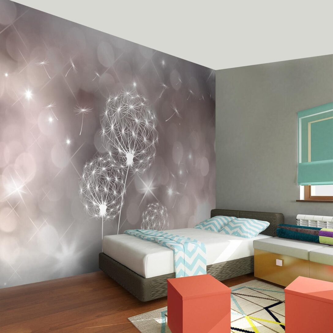 Large Size of Schlafzimmer Tapeten 2020 Deckenlampe Set Günstig Stehlampe Stuhl Für Weißes Kommode Teppich Sessel Küche Wiemann Rauch Betten Wandlampe Wandtattoos Wohnzimmer Schlafzimmer Tapeten 2020