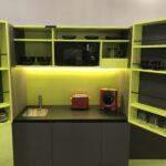 Modulküche Ikea Küche Kaufen Singleküche Mit E Geräten Kosten Miniküche Kühlschrank Stengel Betten Bei Sofa Schlaffunktion 160x200 Wohnzimmer Singleküche Ikea Miniküche