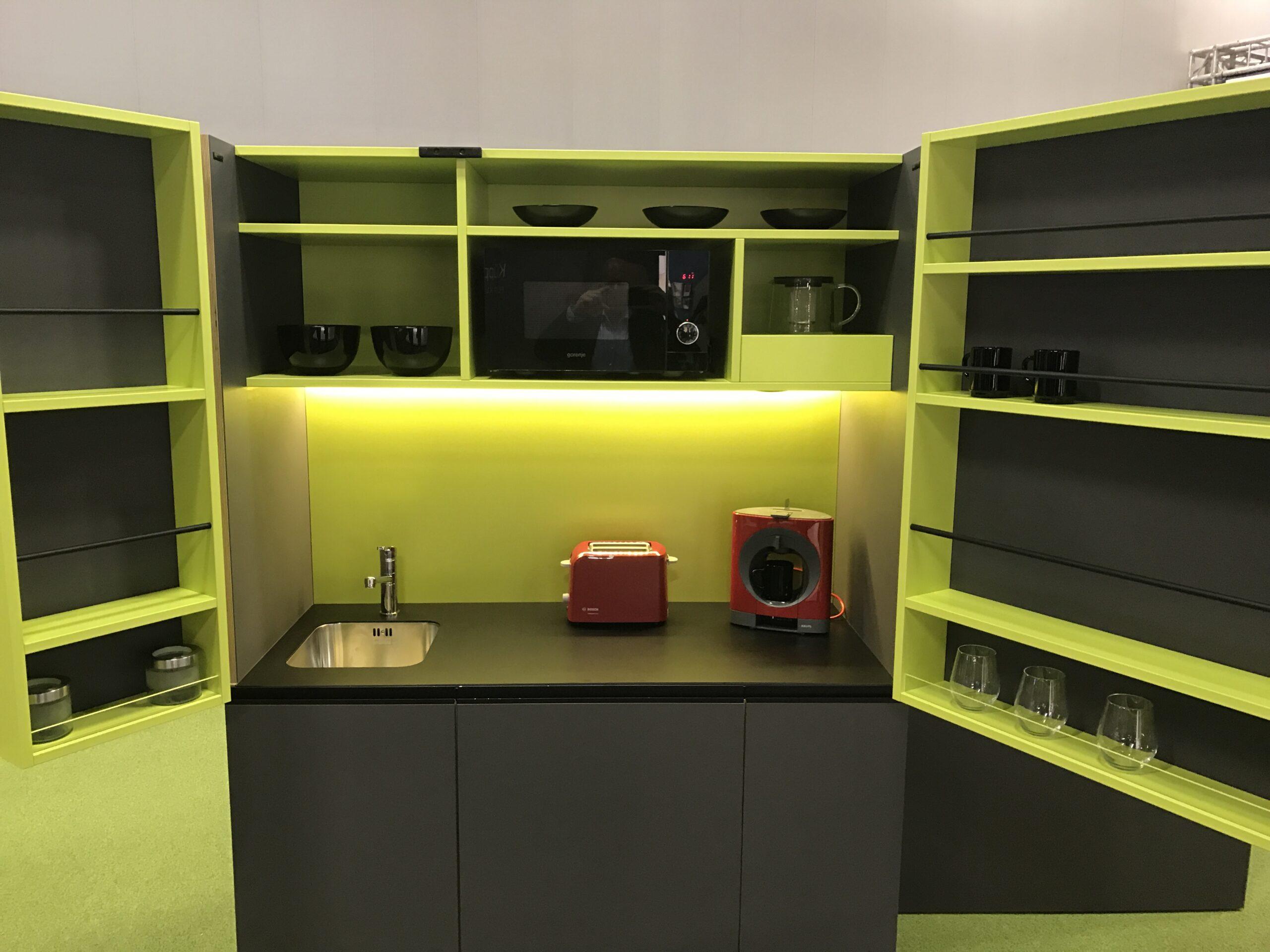Full Size of Modulküche Ikea Küche Kaufen Singleküche Mit E Geräten Kosten Miniküche Kühlschrank Stengel Betten Bei Sofa Schlaffunktion 160x200 Wohnzimmer Singleküche Ikea Miniküche