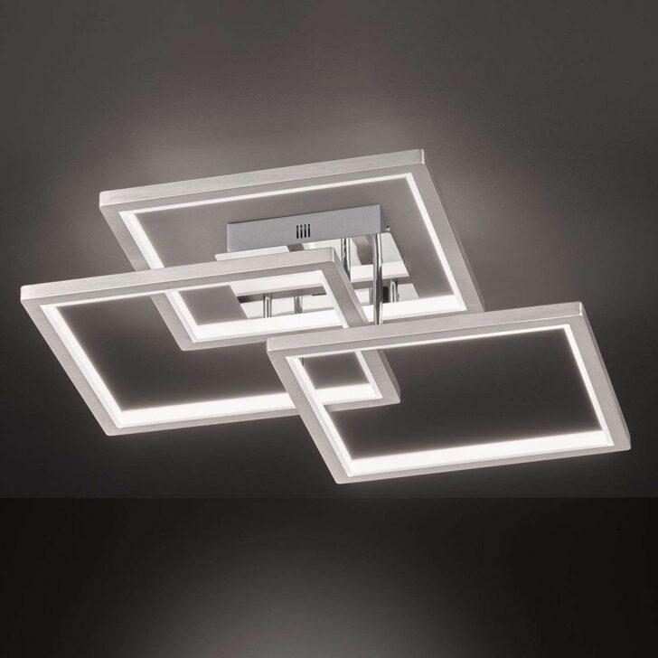 Medium Size of Moderne Wohnzimmerlampen Led Modern Lampe Dimmbar Machen Mit Fernbedienung Ikea Bauhaus Funktioniert Nicht Wohnzimmerlampe Hornbach Deckenleuchte Wohnzimmer Led Wohnzimmerlampe