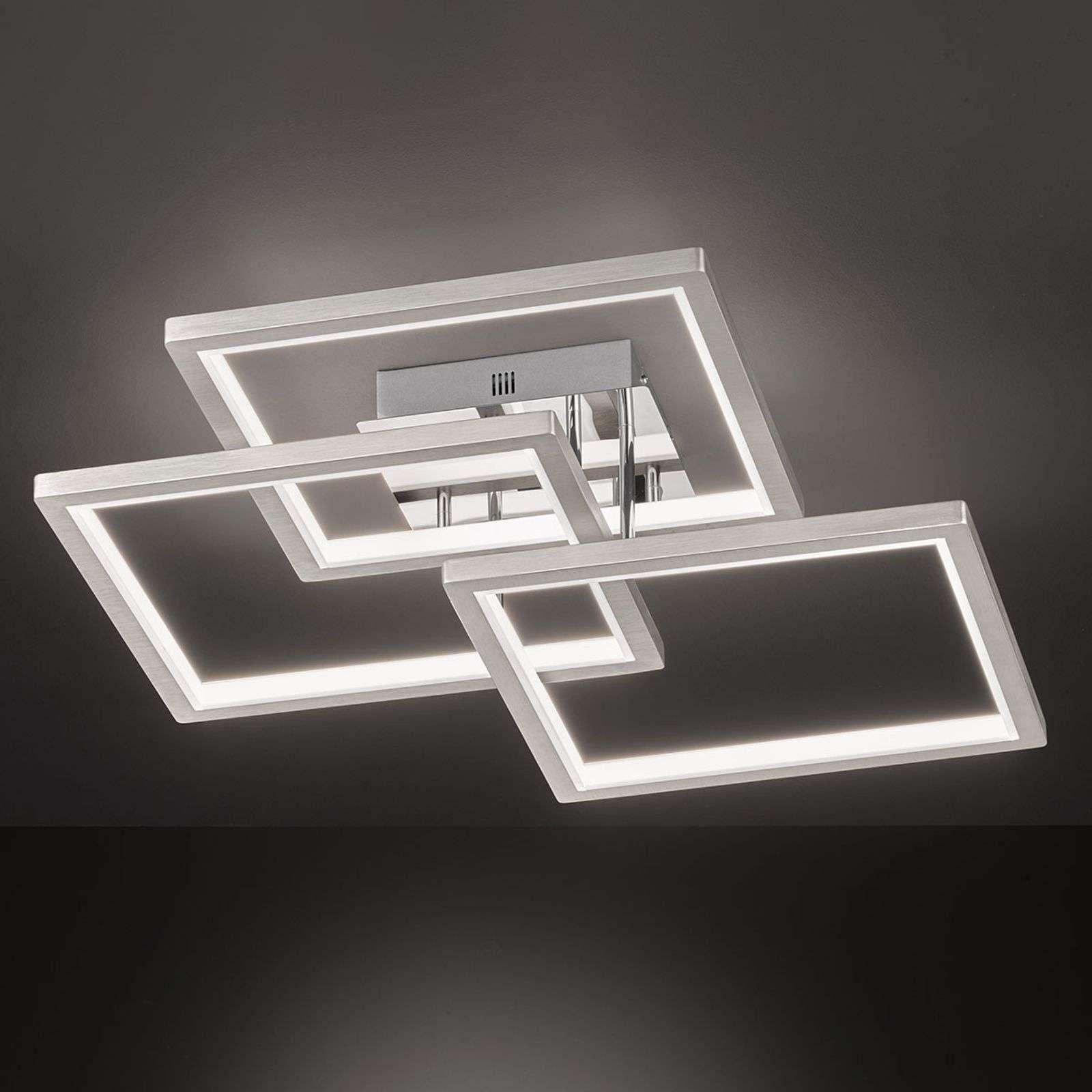 Full Size of Moderne Wohnzimmerlampen Led Modern Lampe Dimmbar Machen Mit Fernbedienung Ikea Bauhaus Funktioniert Nicht Wohnzimmerlampe Hornbach Deckenleuchte Wohnzimmer Led Wohnzimmerlampe